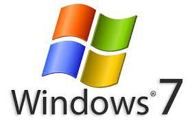 Pourquoi et comment défragmenter votre disque dur sous Windows? Images?q=tbn:ANd9GcTq7OaW1YTBA2WhcmkA_vndFOkWT_N-OPBjUm39hxkPJBpPHQM13A