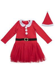 <b>Карнавальный костюм PlayToday</b> 4758095 в интернет-магазине ...