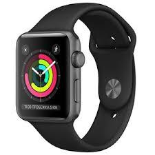 <b>Умные Часы Apple</b> - купить <b>Умные часы</b> Эпл: цена, продажа ...