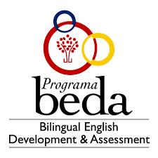 Resultado de imagen de beda
