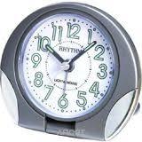 <b>Настольные часы</b>: Купить в Москве - цены в магазинах на Aport.ru