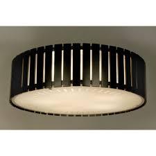 Накладной <b>светильник Citilux CL137151 Ямато</b> купить в ...