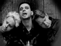 Depeche Mode - <b>Barrel Of A Gun</b> (Official Video) - YouTube