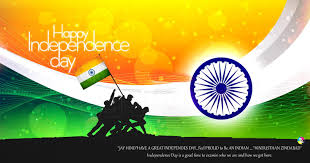 independence day essay independence day pictures at the stroke of midnight as moved into 15 1947 jawaharlal nehru out the famous tryst destiny speech proclaiming s