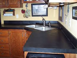 Best Type Of Floor For Kitchen Best Kitchen Countertops Exotic Granite Kitchen Countertops Best