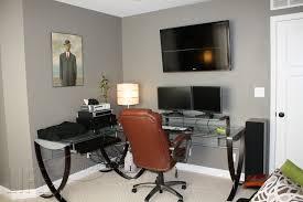 1000 images about paint colors on pinterest best paint colors best color for office best office wall colors