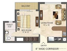 apartment bedroom ideas apartments ideas apartment furniture layout