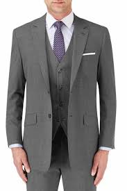 SuitsMen: <b>Mens Suits UK</b>