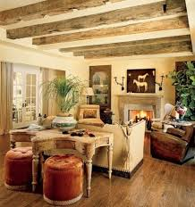 rustic living room ideas for inspire the design of your home with bemerkenswert display living room ideas decor 17 rustic living room furniture ideas