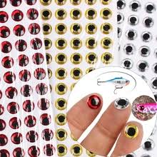 Buy 3d <b>eye</b> lure and get free shipping on AliExpress