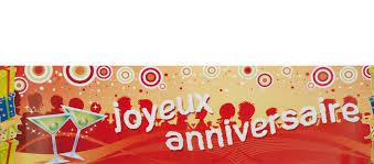 Le 9 mars, c'est l'anniversaire de 007agribond, barbouze55, christophecr980, debutant, laurent 36, Le riez, lougarou, olivier 62, robix29, valtra 14 Images?q=tbn:ANd9GcTq9icsB0tbkbkFKnL5J1ZHnrx-T-BkAf8IkUpxR3DlptfUuoPX