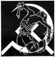 Image result for stalin concentration camp