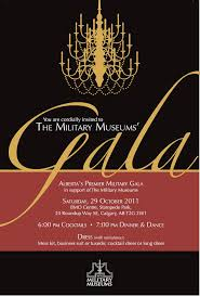 best ideas about gala invitation event invitation front png 848times1 250 pixels