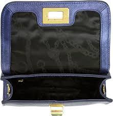 Женская <b>кожаная сумка Juicy</b> Couture WHB524/437 — купить в ...