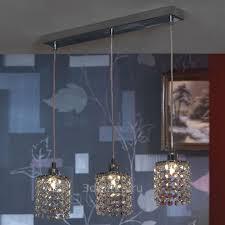 <b>Lussole Monteleto LSJ</b>-0406-03 потолочный <b>светильник</b> купить в ...