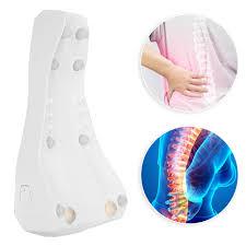 Ypingliang <b>Portable Electric Cervical Spine</b> Corrector Lumbar ...