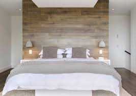 bedroom designs astounding ideas on how to make a small bedroom look bigger using white wall bedroom wood wall panel