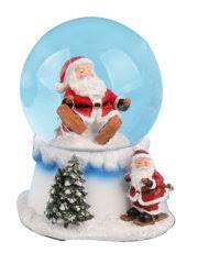<b>Шар</b> декор. Дед мороз <b>Новогодняя сказка</b> 9563303 в интернет ...