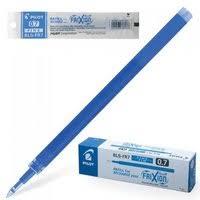 Более 595 предложений категории стержни, чернила для ручек ...