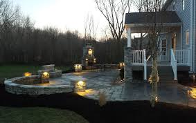 outdoor fireplace paver patio:  to    orig  to