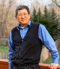 Dr. <b>Jichuan Wang</b>