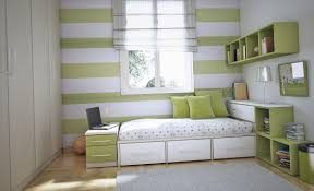 Small Grey Bedroom Home Decorating Ideas Home Decorating Ideas Thearmchairs