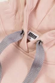 <b>Толстовка URBAN CLASSICS Ladies</b> Oversize Hoody женская ...
