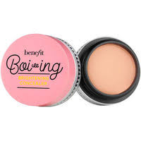 Декоративная косметика <b>Benefit</b> купить, сравнить цены в ...