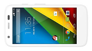 Motorola Moto G LTE - Review and Specs - Compare Before Buying