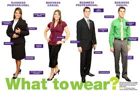 how to dress for a job interview updated chcp blog what to wear to an interview what to wear to a