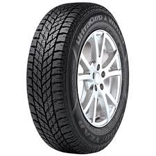 <b>GOODYEAR Ultra Grip</b> Winter | Town Fair Tire