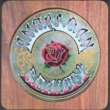 <b>Grateful Dead</b> : <b>Best</b> Ever Albums