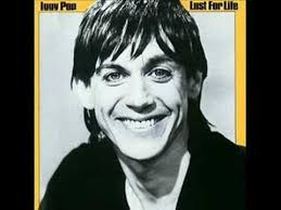 <b>Iggy Pop - The</b> Passenger - YouTube