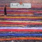 Rolling Ocean by Johnny Clegg