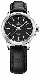 Наручные <b>часы SWISS MILITARY</b> BY CHRONO SM34040.05 ...