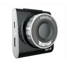 Купить <b>Видеорегистратор ARTWAY AV-711</b> в интернет-магазине ...