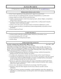 resume template office resume examples sample of objectives on resume template office resume examples sample of objectives on medical office administration resume samples office assistant cv sample uk office assistant