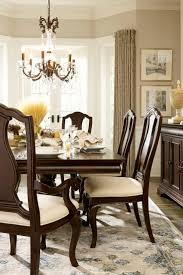 Havertys Dining Room Furniture Blue Print Is A Home Furnishing Store That Specializes In Art Home