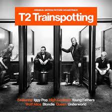 Музыка в Google Play – Various Artists: T2 <b>Trainspotting</b> (Original ...