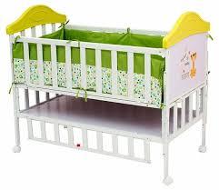 <b>Кроватка Babyhit SLEEPY</b> (качалка) — купить по выгодной цене ...