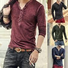 Мужская верхняя одежда. Товары из Китая.