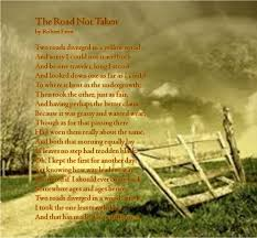 a worn path essay pixels the road not taken and a worn path essay otobakimbeylikduzucom