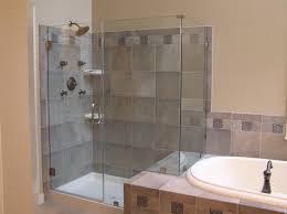 Bathroom Remodel  Wonderful Bath Wraps Bathroom Remodeling - Bathroom wraps