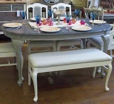 Dining Room Tables Portland Or Rustic 4127 1 Rustic Solid Wood Mckay Pedestal Extension Yovuco