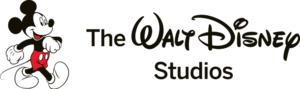 <b>Marvel Animation</b> | <b>Disney</b> Wiki | Fandom