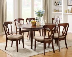 Wood Dining Room Sets Contemporary Dining Room Home And Good Looking Furniture Dining