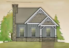 Small Cottage Floor Plan   loft   Small Cottage Designssmall cottage floor plan natahala cottage