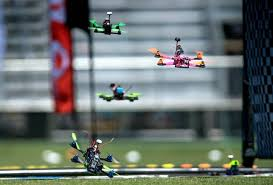 Image result for drone racing photos