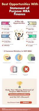 services for statement of purpose for mba finance writing statement of purpose mba finance