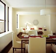 design studio coastal chic dining roomjpgrendhgtvcom